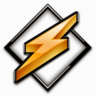 Download Keygen Winamp Pro 5.63 Free Download